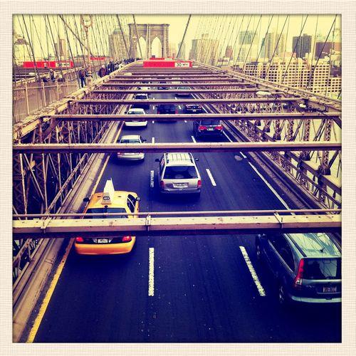 #Brooklyn