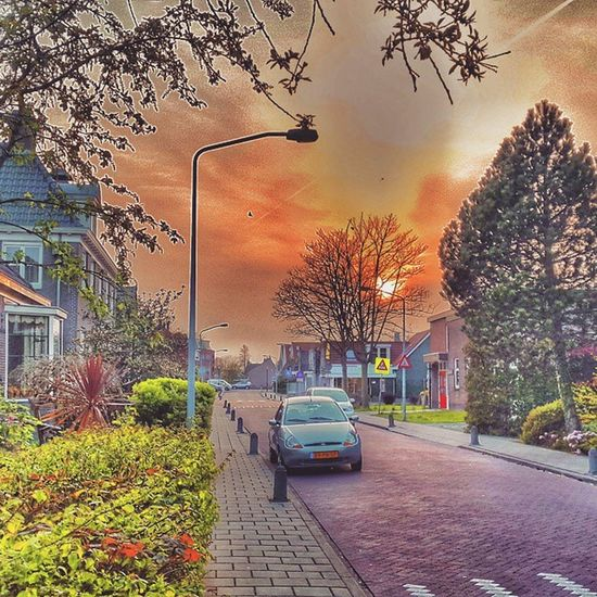 Holland Ir_photographers Ir_mobilegraphy Gi_indonesia Sunrise Picoftheday