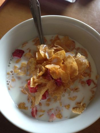 Goodmorning Breakfast