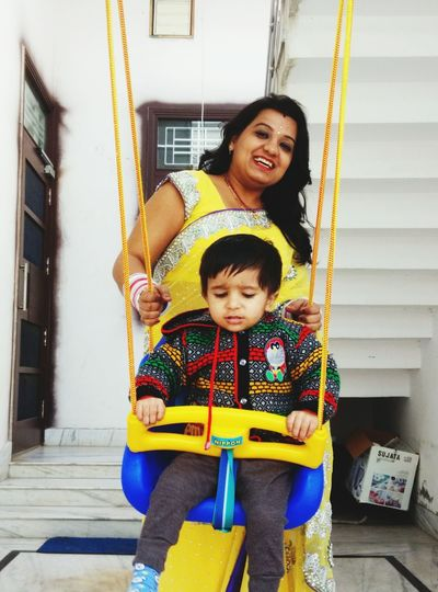 Everyday Joy Gitish Malika Ride Kidsphotography Uniqueness Uniqueness Adapted To The City Indoors