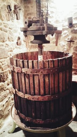 Wine Farm Life Old Things Artigianato Country Country Life Country House Wine Tasting