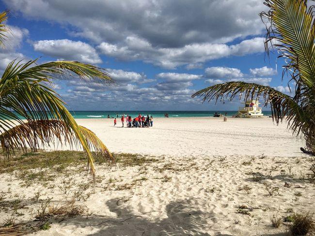 Beach stroll! Hello World Taking Photos Beautiful Day Beachphotography Valentine's Day  February 2016 Ocean View