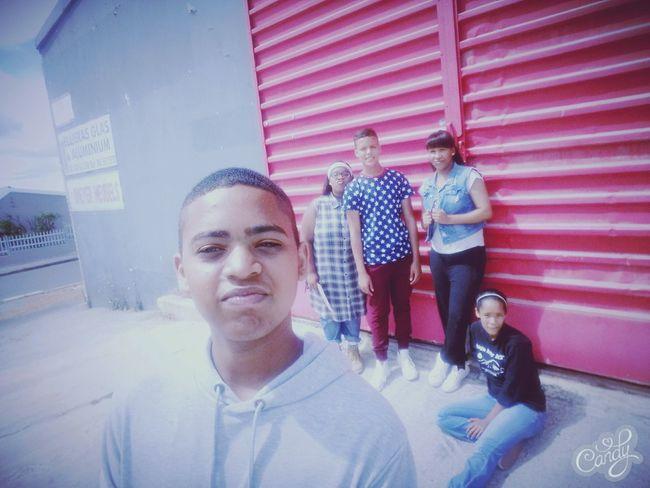 Reddoor Photo Selfie 2015  Passed Delron Temmers Ilze Swam Jayden Ahrends December Photography Selfie ✌ Check This Out Like