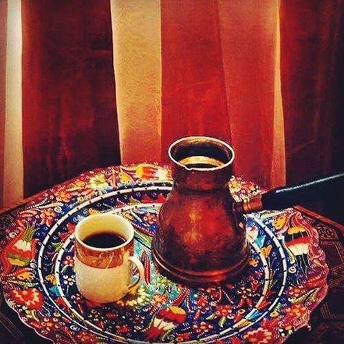Coffee_mania Arabian_coffee Addict Egypt