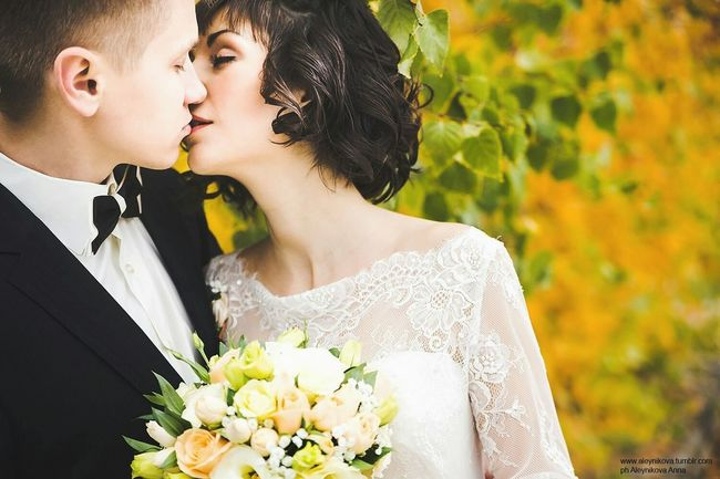 Wedding Photography Wedding Love♥ Love Couple Beaty Boussanna Crimea Photo Photography