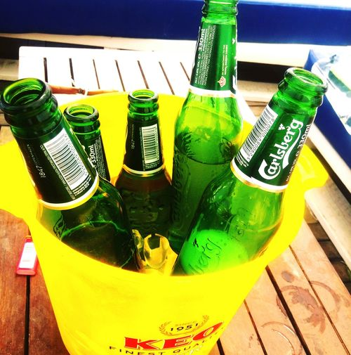 First Eyeem Photo Summertime in Limassol Cyprus Beers 2016 Life Its Better At The Beach First Eyeem Photo