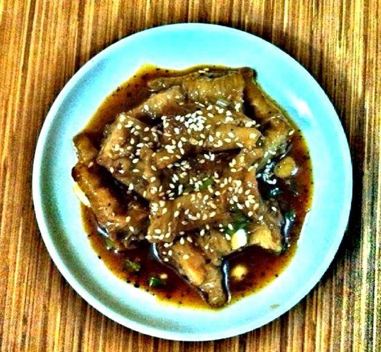 çeker Chicken Food Delicious Food Food Chicken Foot Warung Ceker Wijen