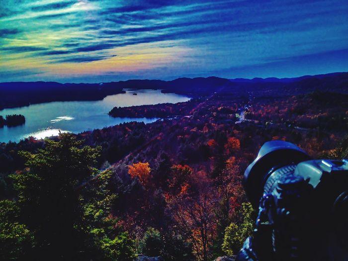 View TTL, RockyMt. Nature EyeEm Best Shots AwesomeLandscapes EyeEmBestPics Landscape Lifegiant , RockyMt