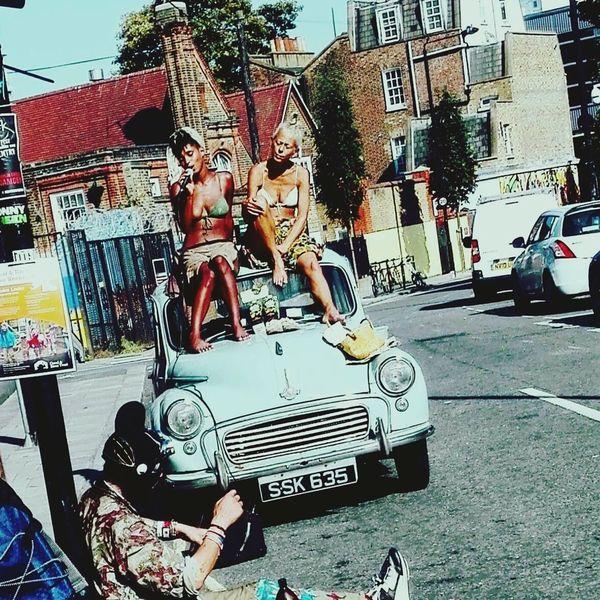 Crazy Camden Market London ✌ London Camden Town Camden Lock Camdenmarket Crazy Peace Drugs