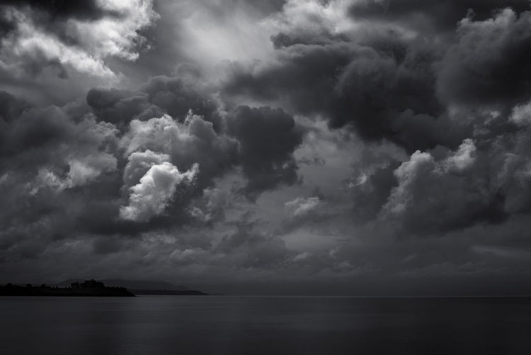 dark cloudy sky for black sky background for black cloud background, rainy cloud background, dark cloud background Black Clous Dark Clouds Ominous Rain Clouds Rain Blackandwhite Dark darkness and light Cloudscape Backgrounds Land