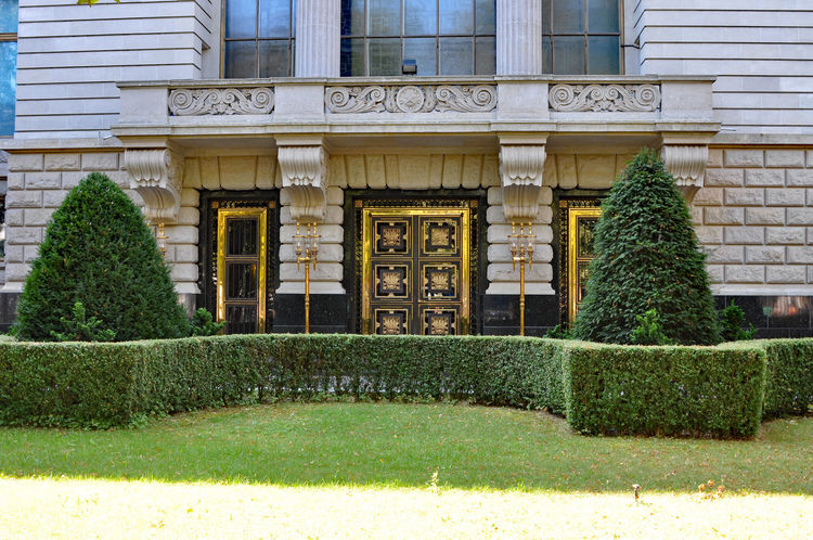 russia embassy Architecture Building Building Exterior Built Structure Day Door Embassy Entrance Exterior Façade Historic History House Leading Outdoors Religion Russian Embassy Shadow Street Text Western Script Window