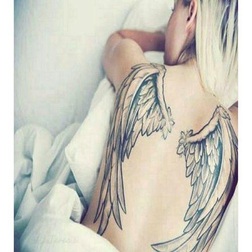 Future Tattoo? 👍 Or 👎