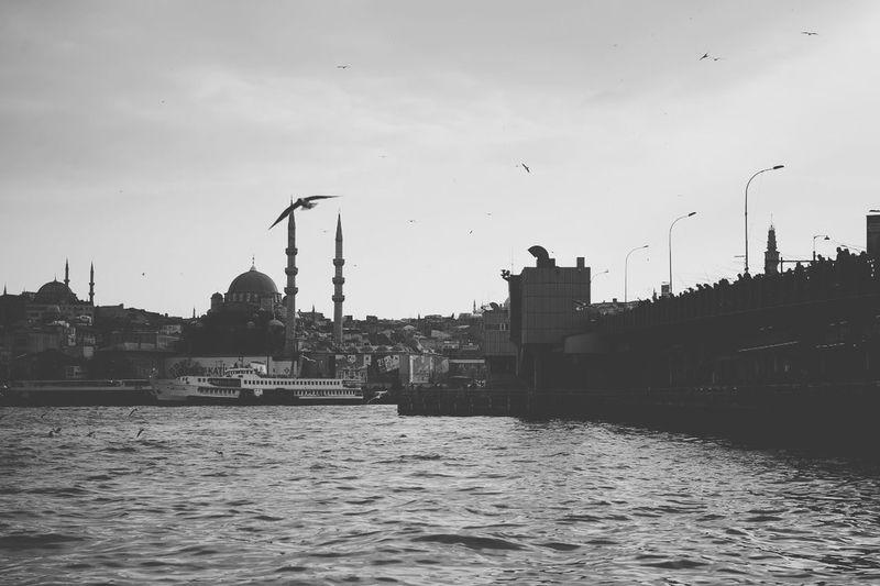 İstanbulun