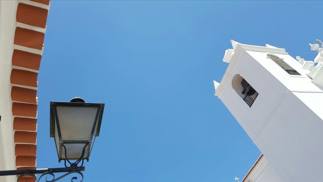 Enlightening the Church to Eye4photography  & EyeEm Best Shots