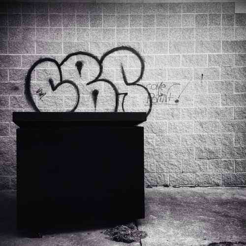 Streetphotography Streetphoto_bw Monochrome Blackandwhite