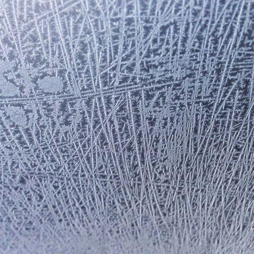 Blue Frost Ice Frosty Mornings Frosty Morning Frost On A Car Frost Pattern