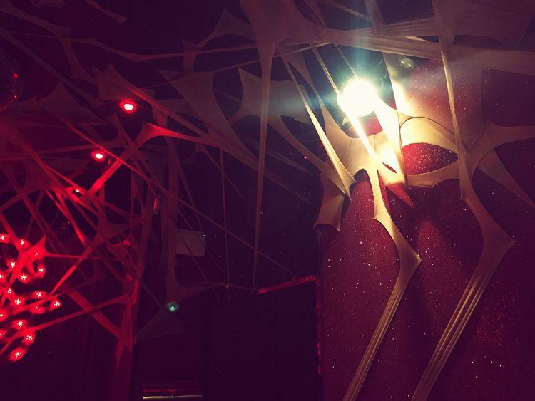 No People Night Indoors  Lifestyles Nightclub