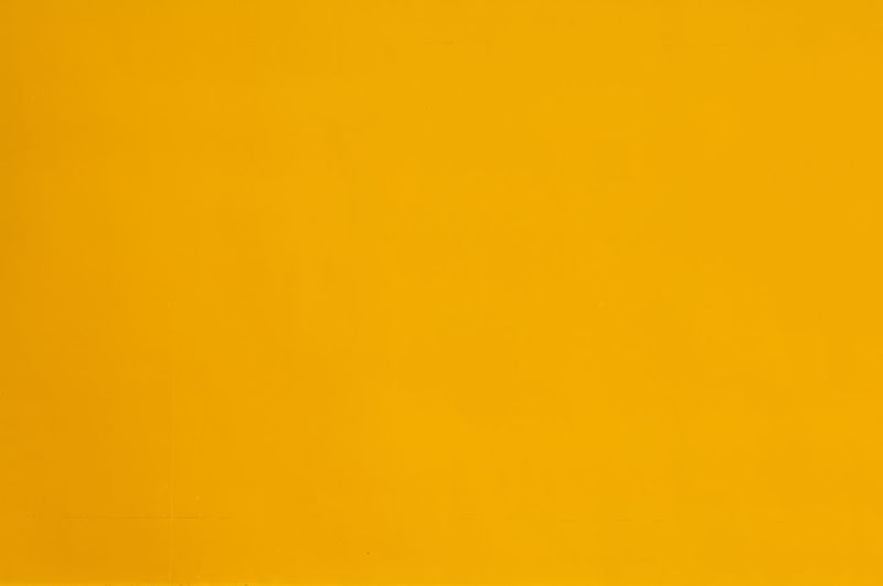 Seamless Ocher or ochre color background Homogeneous Ochre Background Backgrounds Flat Ocher Orange Color Seamless Yellow