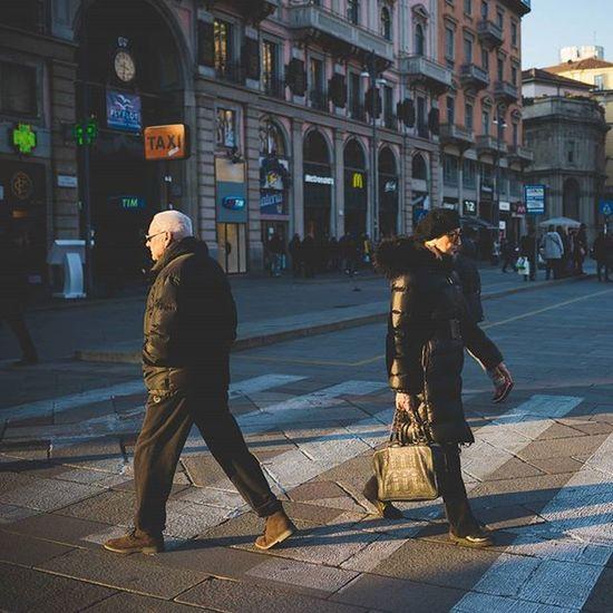 Piazza Duomo 2/3 Lightroom Livefolk Vscoaward Liveauthentic Creativecloud Travelmore Thisisitaly Exploring_the_earth Lightlovers Visualauthority Shotaward Passionpassport Editoftheday Igersmilano Photooftheday Everydayeverywhere Exploreeverthing Everydayinpics Milano Superhubs Explorethecreative Instamagazine_ Visualsoflife Premiumposts Thecoolmagazine ig_gods vscofilm vscocommons instagood artofvisuals