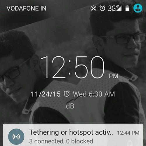 Its  Done Lockscreenchallenge @medha.karad97 n @hritikharyani .... Further I nominate @_an_kit @aditya_____ n @via.787 n @rishabh.787