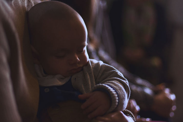 Sleeping baby Child Childhood Portrait Real People Eyes Closed  Young Innocence Contemplation Baby Close-up Cute Sleeping Sleeping Baby  Sleeping Babies Silhouette Low Light Photography Low Light Love Bebe Dormido Beauty In Nature Buenosaires Buenos Aires Argentina Bogotá Tierno