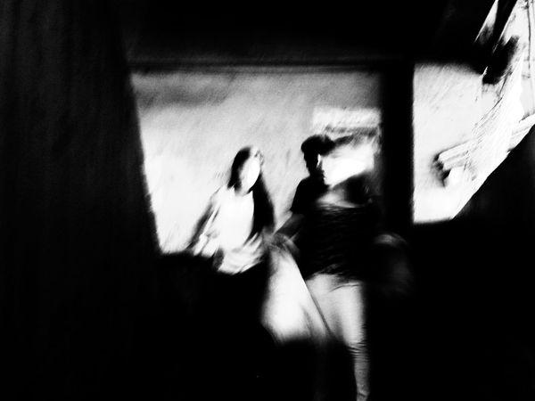 2016_0522. Street Photography Everyday Philippines EyeEm Cagayan De Oro The Street Photographer - 2016 EyeEm Awards The Photojournalist - 2016 EyeEm Awards Monochrome Streetphoto_bw Black And White EyeEm Gallery Eyeem Philippines The Following