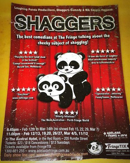 Shaggers Poster WHAT THE FUCK? Posters Rude Humour Humor WTF Shagging What The F**k, Is This ? Shagging Not Strange To Me Check This Out LOL Fornication What The F**k Is This? Notices Shagged Out Posterporn Lol :) Fornicating Shaggers Fuck. Fuck WTF?