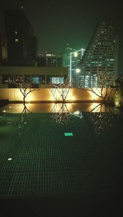 EyeEmNewHere Rooftoppool Bangkoknight Nightswimming Luxuryhomes Poolreflection Bangkok View Travel Photography Evening Sky Tree Art Relax In The Dark Travelasia Traveladdict Pooltime Rooftopphotography Rooftops Collection Ari