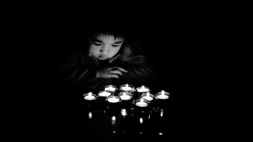 Learn & Shoot: Single Light Source Blackandwhite Black & White Portrait Blackandwhite Photography EyeEm Best Shots - Black + White EyeEm Best Shots EyeEm EyeEm Gallery Eyeem Philippines © Bong Astrologo