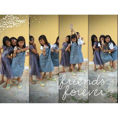Lovelygirls.. Tepocece Alfanova Friendsforever Msoverlays overlaysdopedealershit wneoverlays