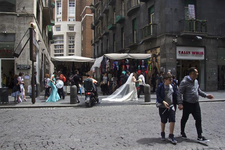 Napoli Scooter Napoli Street Napoli Wedding Napoliphotoproject