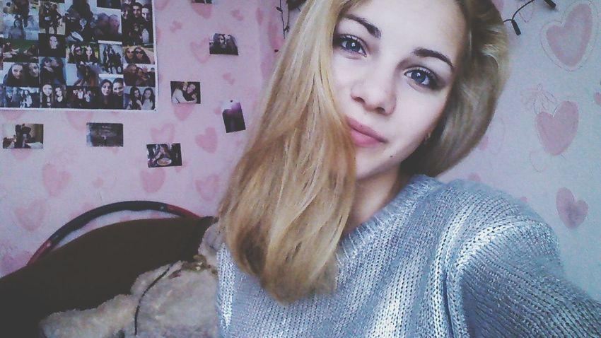 I should go to school. Agh..i hate it. Like4like Ihateschool Silver  Autumn