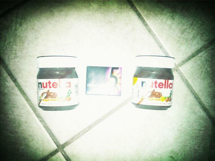 Breakfast (;