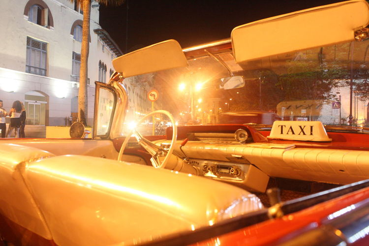 What better way to travel than in a classic convertible Meinautomoment Havanna, Cuba Havana Cuba Canonphotography Canon Canon 1000D Taxi Cars Cars Of Cuba Exploring Adventure Buick Invicta Travel Travel More Amateurphotography Cars Of Cuba Cars Of Havana Cars Of Eye Em