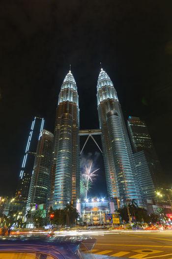 Kuala Lumpur,