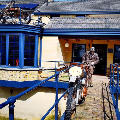 La casa Valkenburg Architecture Building Exterior Built Structure