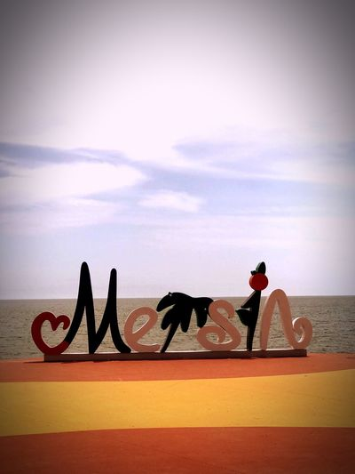 Mersin 🏝🏖🏝 Mersinsahil Sahil Sea Mersin Sky Real People Transportation Domestic Animals Mammal Domestic Cloud - Sky Nature Riding Mode Of Transportation Land Silhouette Water Outdoors Autumn Mood EyeEmNewHere 50 Ways Of Seeing: Gratitude Holiday Moments A New Perspective On Life Capture Tomorrow 2018 In One Photograph My Best Photo