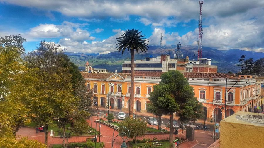 RIOBAMBA-ECUADOR #photography #photo #photos #pic #pics #TagsForLikes #picture #pictures #snapshot #art #beautiful #instagood #picoftheday #photooftheday #color #all_shots #exposure #composition #focus #capture #moment #travelphotography #Nature  #Paisaje #photography #beautiful #JustMe #landscape #nature #photography #likeforlike #likemyphoto #qlikemyphotos #like4like #likemypic #likeback #ilikeback #10likes #50likes #100likes #20likes #likere #nature_collection #EyeEmNaturelover #nature #photo #photos #pic #pics #picture #pictures #snapshot #art #beautiful #instagood #picoftheday #photooftheday #color #all_shots #exposure #composition #focus #capture #moment #ecuadorian Coconut Palm Tree Cityscape Urban Scene Residential District Residential Structure
