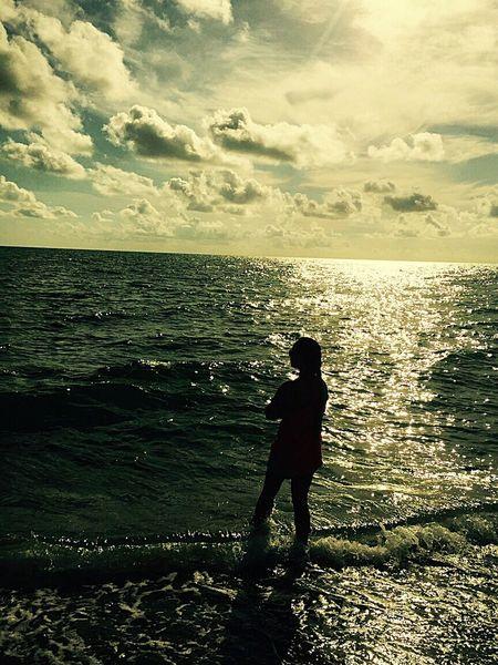 Serenity... Travel Captiva Island, Fl Beach Lover