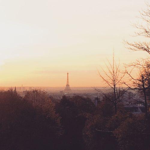 Sunset Hello World Eye4photography  Autumn Romantic EyeEmBestPics