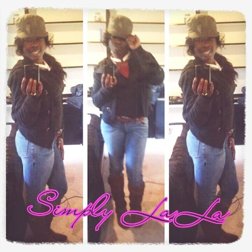 #myswagg #mystyle #workflow #livinglife #mygrind