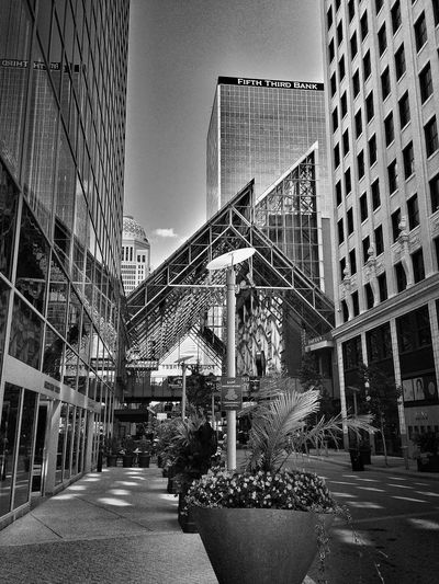 Blackandwhite Hdr_Collection Bw_collection Architecture