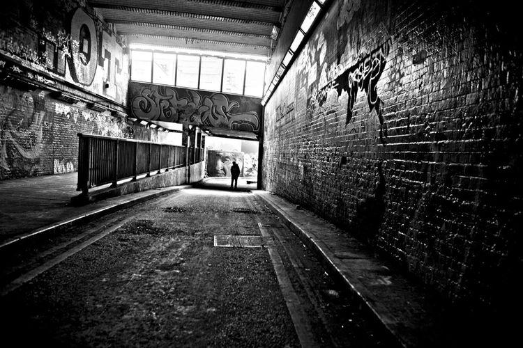 Streetphotography Film 35mm Film Street Art/Graffiti