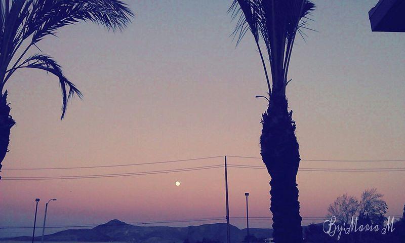 Filippa K Asks: What Inspires You? Sunset #sun #clouds #skylovers #sky #nature #beautifulinnature #naturalbeauty #photography #landscape Supermoon 2013 Natureshiddenbeauty