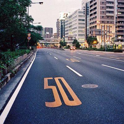 Japan Kobe Trip Travel Cymera Cymeraapp Vscocam VSCO Vscofilm Film Filmstagram Filmphotography 35mm City Road Kodak Kodakfilm