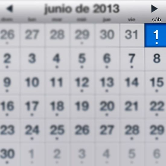 Junio Welcome