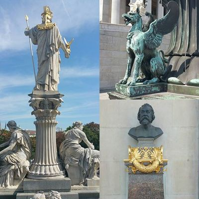 Beautifull Wien