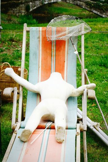 Don't lose your head! Outdoors Day No People Abstract Abstract Photography Abstractions In Colors Colors Colorful Colours Tone Manakin HEAD Weird Expression Expressionism ExpressYourself Fresh FreshonEyeem