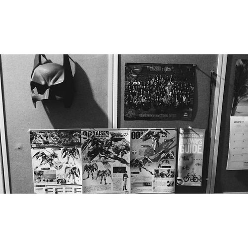 Basic Space. #wall #me #interests #batman #gundam #00raiser #CI2013 #chuggachugga #bikes Me Bikes Wall Batman Gundam Ci2013 Chuggachugga Interests 00raiser