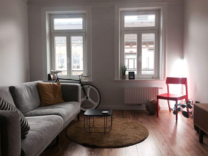 Home comfy Home